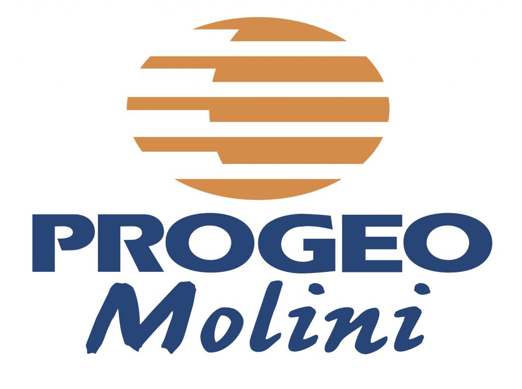 banner_progeo