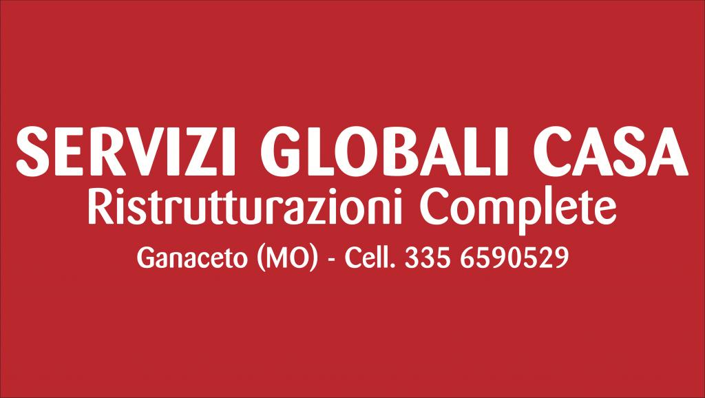 banner_serviziglobali