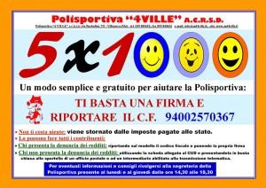 P4V_5X1000_Locandina_800