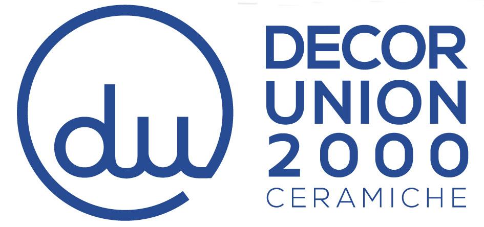 Polisportiva 4 ville a c r s d sponsor for Decor union 2000