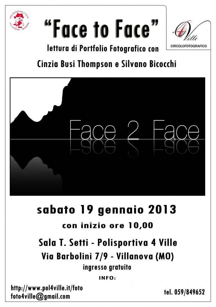 4a-bozza-locandina-Face-to-Face