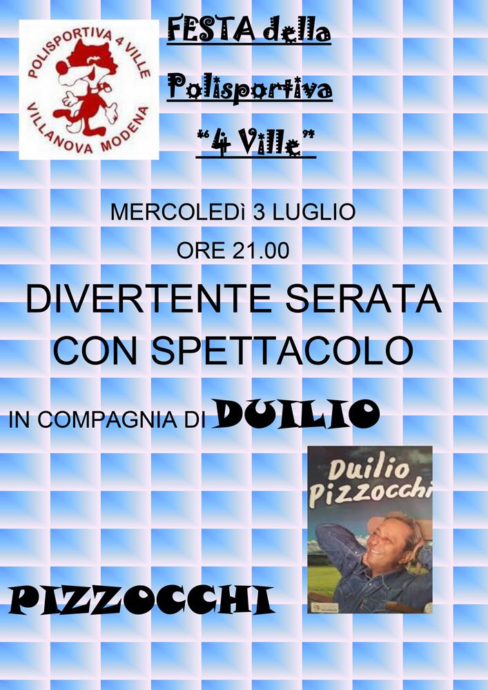 2013 07 03 volantino festa pol serata mercoledì_1