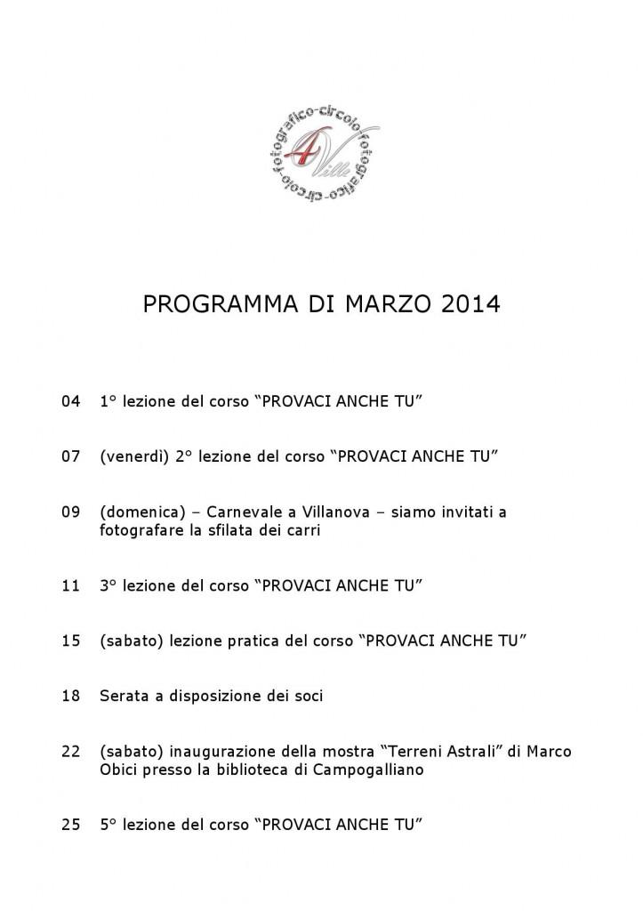 Programma 03 2014-page-001