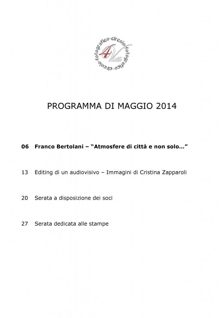 Programma 05 2014-page-001