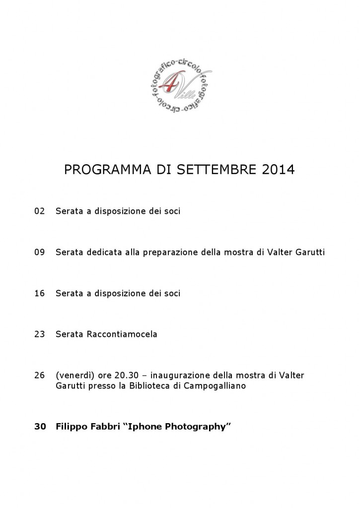 Programma 09 2014-page-001