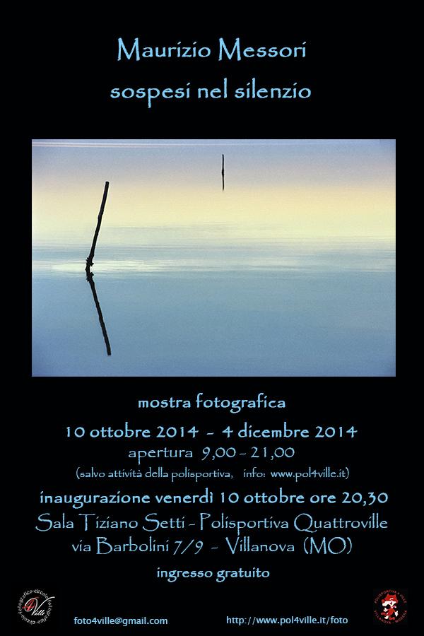 2014 09 Locandina Sospesi nel silenzio 72 ppi h600px