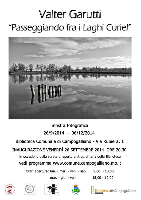 Locandina-Valter-Ok- rid