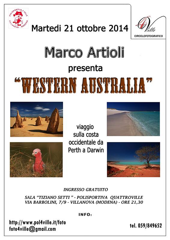 locandina-Marco-Artioli-bozza rid