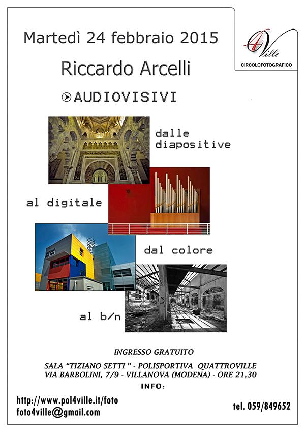locandina-2-mia-serata-audiovisivi rid