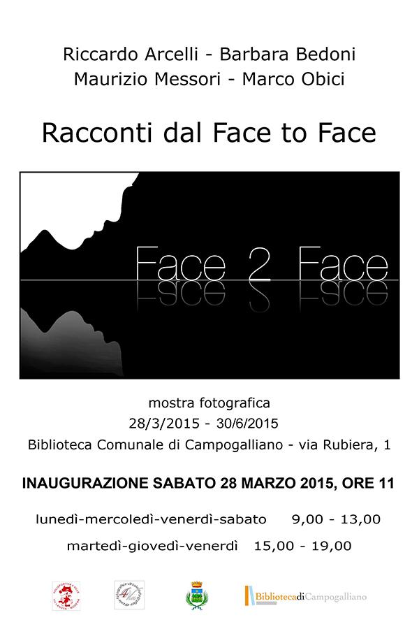 Racconti dal FaceToFace_3 rid