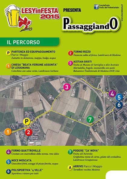 Cartina_PASSAGGIANDO_2015_low