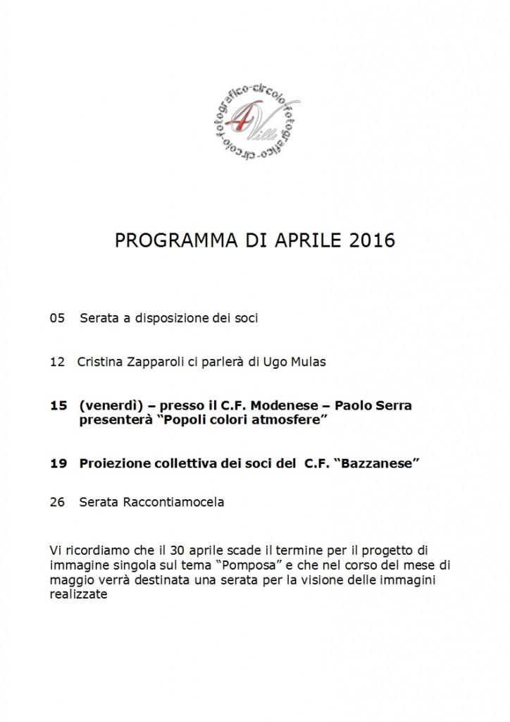 Programma 04 2016 mod