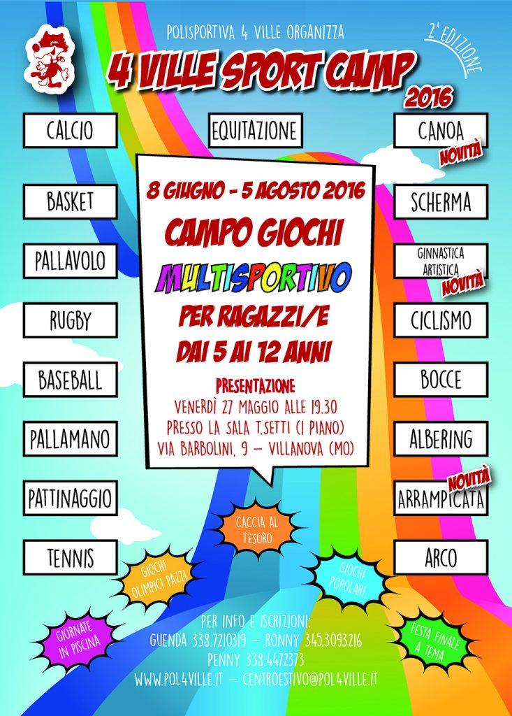 flyer 4 ville camp 2016 (2)_Pagina_1