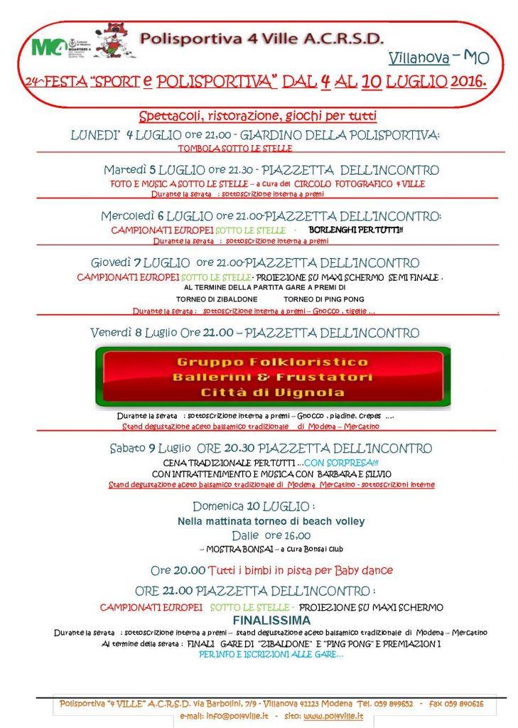 2016-FESTA-DELLO-SPORT-VVW