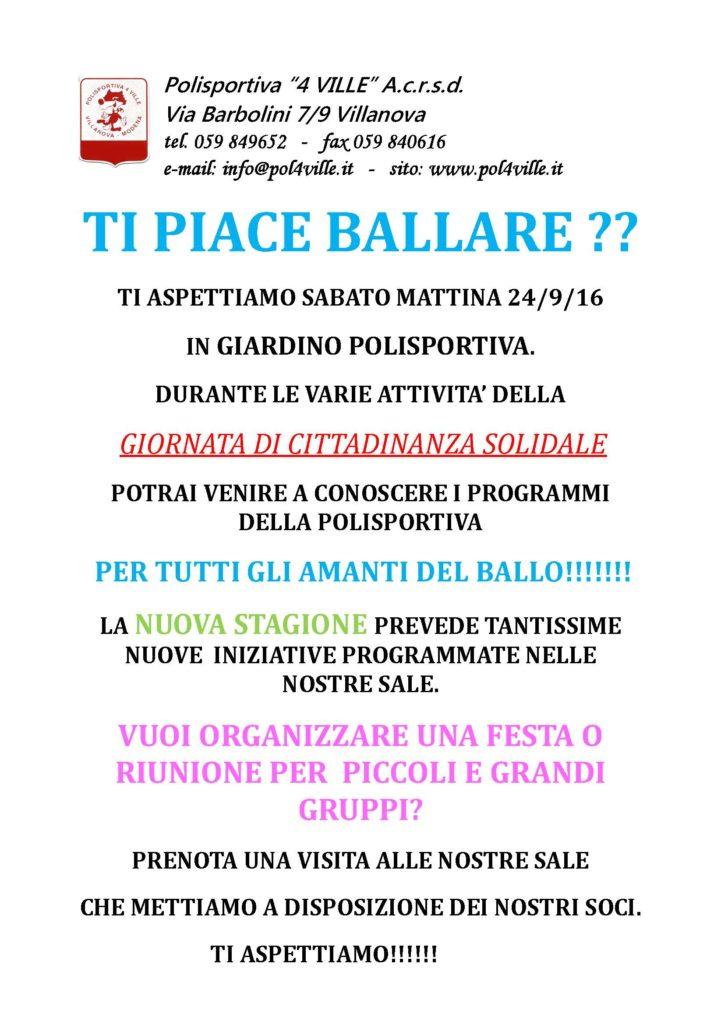 2016-invitoalballo