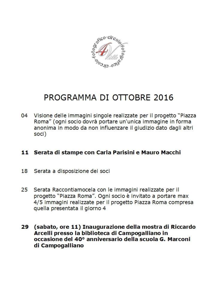 programma-10-2016
