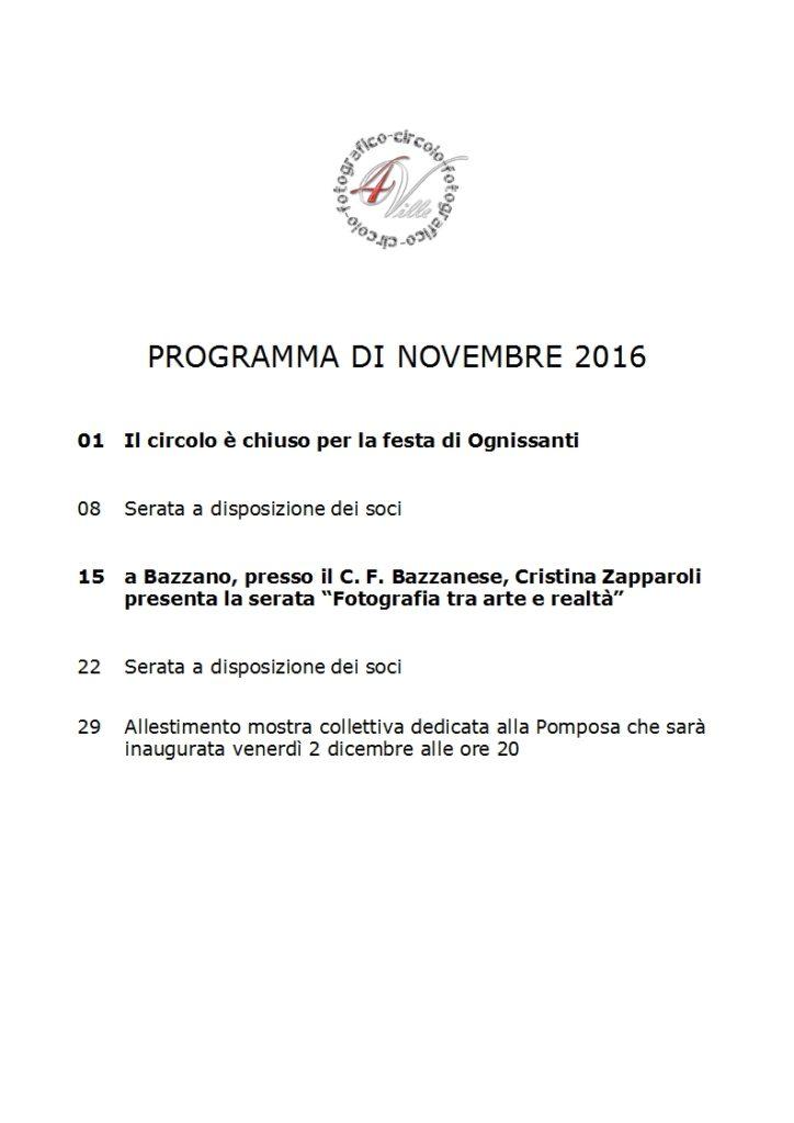 programma-11-2016