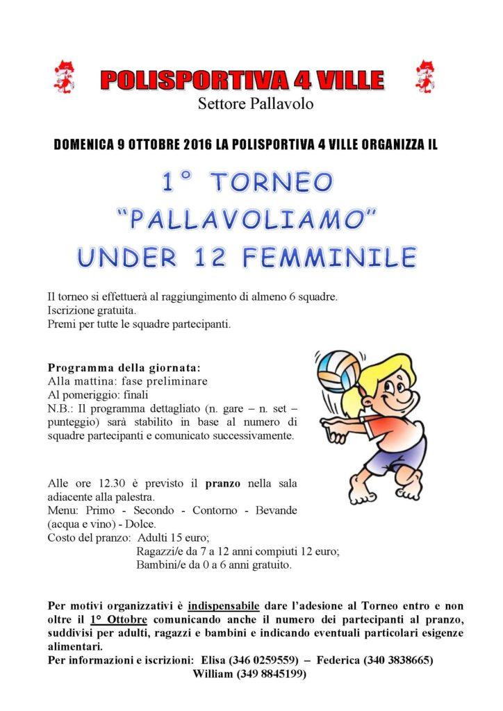 volantino-torneo-under-12-09-10-2016