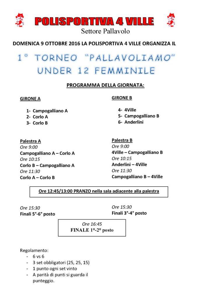 programma-torneo-9-ottobre