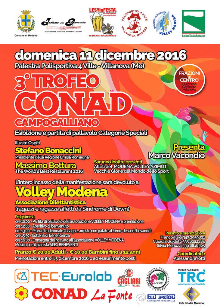 festa-pallavolo-2016-poster