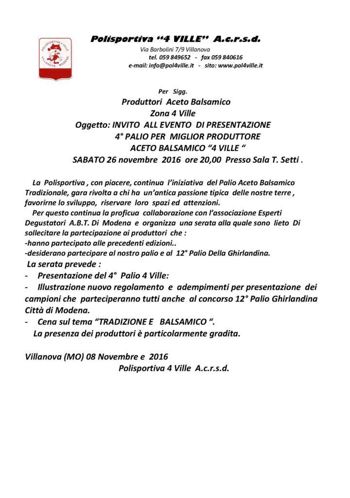 novembre-2016-invito-ai-produttori-internet