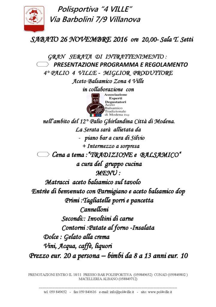 volantino-palio-4-ville-novembre-2016